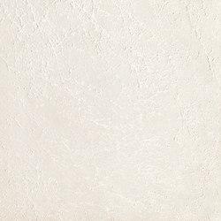 La Fabbrica - Everstone - Angers | Floor tiles | La Fabbrica