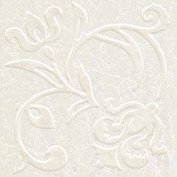La Fabbrica - Everstone - Angers formella | Floor tiles | La Fabbrica