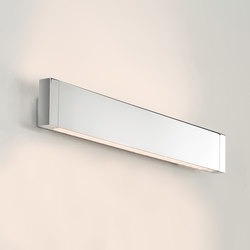 Bergamo LED 600 | Wall lights | Astro Lighting