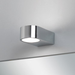 Epsilon | Illuminazione generale | Astro Lighting