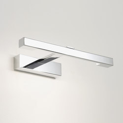 Kashima 350 | Wall lights | Astro Lighting