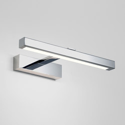 Kashima 350 LED | Wall lights | Astro Lighting