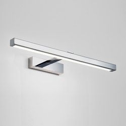 Kashima 620 LED | Wall lights | Astro Lighting