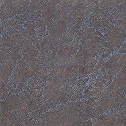 La Fabbrica - Everstone - Ussè | Floor tiles | La Fabbrica