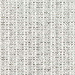 Lustrado | Acetate | Tejidos murales | Luum Fabrics