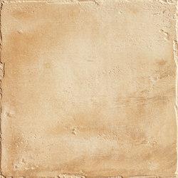 La Fabbrica - Le Masserie - Barone vecchio | Ceramic tiles | La Fabbrica