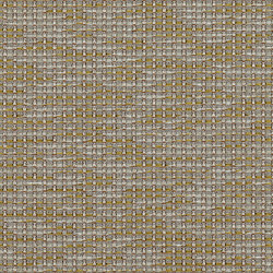 Lustrado | Gilt | Tessuti decorative | Luum Fabrics