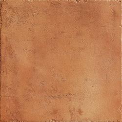 La Fabbrica - Le Masserie - Virgilis | Baldosas de suelo | La Fabbrica