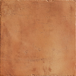 La Fabbrica - Le Masserie - Virgilis | Floor tiles | La Fabbrica