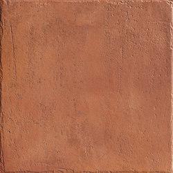 La Fabbrica - Le Masserie - Torre pinta | Carrelage céramique | La Fabbrica