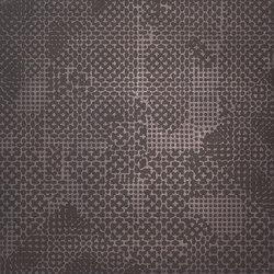 La Fabbrica - Montenapoleone - Fandango Brera | Ceramic panels | La Fabbrica