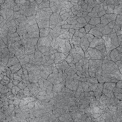 skai Digital Print rinjani | Faux leather | Hornschuch