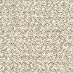 Bandeau | Hemp | Recycled synthetics | Luum Fabrics