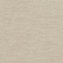 Bandeau | Palla | Recycelter Kunststoff | Luum Fabrics