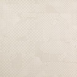 La Fabbrica - Montenapoleone - Vaniglia Brera | Planchas | La Fabbrica