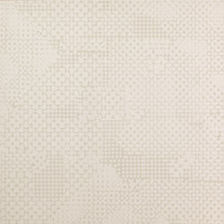 La Fabbrica - Montenapoleone - Vaniglia Brera | Planchas de cerámica | La Fabbrica