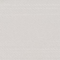 Artopia | Primer | Drapery fabrics | Luum Fabrics