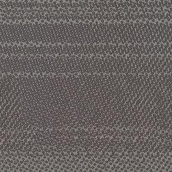 Artopia | Stencil | Drapery fabrics | Luum Fabrics