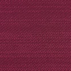 Artopia | Magenta | Drapery fabrics | Luum Fabrics