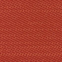Artopia | Amberlith | Drapery fabrics | Luum Fabrics