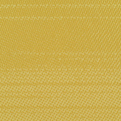 Artopia | Cadmium | Wall fabrics | Luum Fabrics