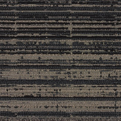 Line Language | Graphite | Fabrics | Luum Fabrics