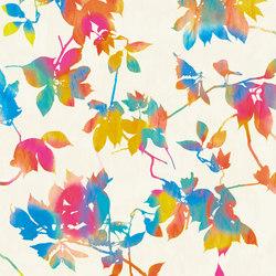 skai Digital Print tropic | Faux leather | Hornschuch