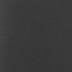 La Fabbrica - Montenapoleone - Grafite Tecna | Keramik Platten | La Fabbrica