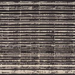Line Language | Sumi | Fabrics | Luum Fabrics