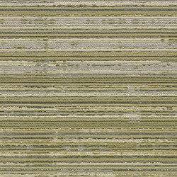 Line Language | Gouache | Möbelbezugstoffe | Luum Fabrics