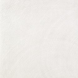 La Fabbrica - Montenapoleone - Bianco Tecna | Ceramic panels | La Fabbrica
