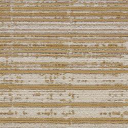 Line Language | Tempera | Upholstery fabrics | Luum Fabrics