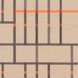 Subdivide | Zone | Möbelbezugstoffe | Luum Fabrics