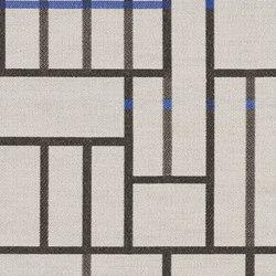 Subdivide | City Block | Upholstery fabrics | Luum Fabrics