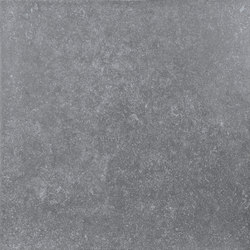 La Fabbrica - Original Blue - Greystone | Piastrelle | La Fabbrica