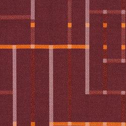 Subdivide | Stoplight | Möbelbezugstoffe | Luum Fabrics