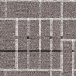 Subdivide | Vicinity | Möbelbezugstoffe | Luum Fabrics