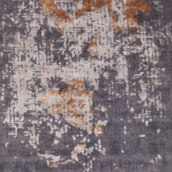 West | Rugs | DITRE ITALIA