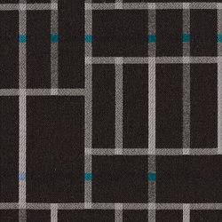 Subdivide | Backstreets | Tejidos tapicerías | Luum Fabrics