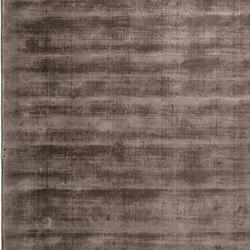 Nolan | Rugs / Designer rugs | DITRE ITALIA
