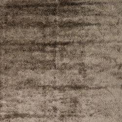Variant | Rugs / Designer rugs | DITRE ITALIA