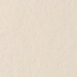 La Fabbrica - Vision - Touch - Ecru touch | Ceramic tiles | La Fabbrica