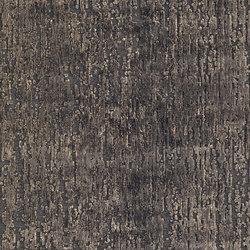 Carter | Rugs / Designer rugs | DITRE ITALIA