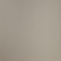 La Fabbrica - Vision - Touch - Peridot vision | Keramik Fliesen | La Fabbrica