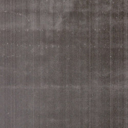 Manifold | Formatteppiche / Designerteppiche | DITRE ITALIA