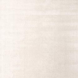 Manifold | Rugs / Designer rugs | DITRE ITALIA