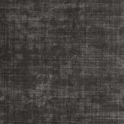 Nolan Elegant | Rugs / Designer rugs | DITRE ITALIA