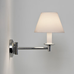 Grosvenor | Wall lights | Astro Lighting