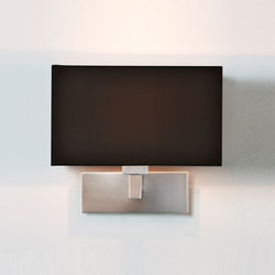 Park Lane Grande Wall Light | Allgemeinbeleuchtung | Astro Lighting