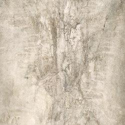 La Fabbrica -Wild - Lion | Piastrelle/mattonelle per pavimenti | La Fabbrica